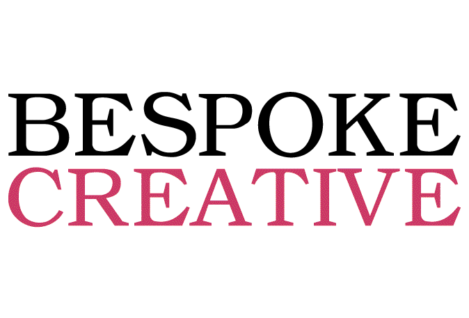 BespokeCreative_Logo_WebStacked
